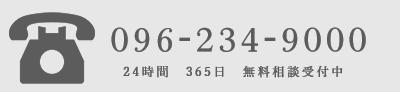 0120-423-900